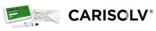Carisolv