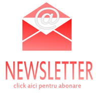Abonare la Newsletter Implant Division